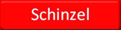 Schinzel-Baustoffe